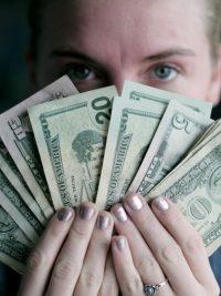 Wealth Transfer Strategies